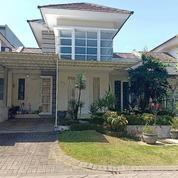 Sewa Rumah Di Jember (20351595) di Kab. Jember