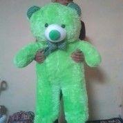 Boneka Tedy Bear Jumbo Murah (20353483) di Kab. Bandung Barat