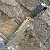 Pisau Columbia G03, Pisau Berburu, Hunting Knife, Pisau Sangkur, Pisau Tajam Berkualitas