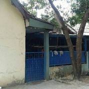 Villa Regency Tangerang2 (20355143) di Pasarkemis