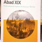 Sejarah Makassar Pada Abad XIX (20355643) di Kab. Sleman