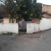 Pekarangan Shm 2 Muka, Gambiran (20358287) di Kota Yogyakarta