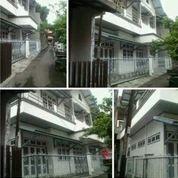 Kostan Di Jl. Perujakan Cirebon