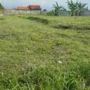 Tanah Setraduta Grande Bagus (20360295) di Kota Bandung