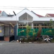 Kost Sutorejo Lt200m2 STRATEGIS (20361047) di Kota Surabaya