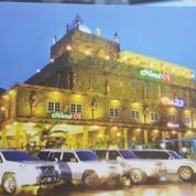 Hotel Di Jalur Utama Batam Center (20361731) di Kota Batam