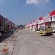 Ciputra BizPark, Harga Terjangkau! Siap Pakai (2036241) di Kota Jakarta Timur