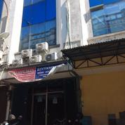 Ruko Di Klampis Megah 3 Lantai Siap Pakai (20362459) di Kota Surabaya