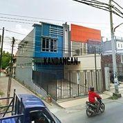Ruko Raya Kandangan Sememi Tandes Manukan Surabaya Barat (20364555) di Kota Surabaya