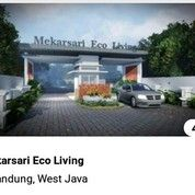 Rumah Mekarsari Eco Living (20365203) di Kab. Bandung Barat