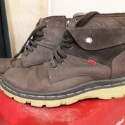 KICKERS BOOT ORIGINAL