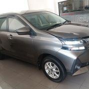 Daihatsu Grand New Xenia 1.3 R MT (20367495) di Kota Surabaya