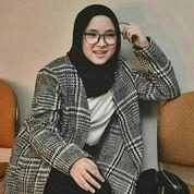 Kacamata Bulat Ala Sabyan (20367867) di Kota Depok