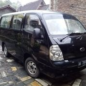 Travello 2007 Murah (20368279) di Kab. Sleman