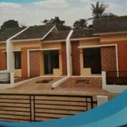 PERUMAHAN Graha Cipta Setu 2 Lokasi Nyaman Dan Asri (20368439) di Kab. Bekasi