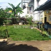 Tanah Lokasi Jl. Sei Jang-Tanjungpinang