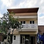 Minimalis 2 Lantai Di Citraland (20370491) di Kota Surabaya