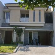 Rumah Citraland Lux Ciamikkk (20371199) di Kota Surabaya