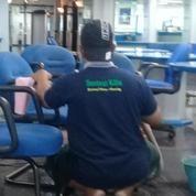 Jasa Cuci Kursi Kantor Surabaya Gresik Sidoarjo (20372587) di Kota Surabaya