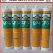Sealant Wacker GP-N + Jasa Pemasangan (Harga Sendiri) (20373451) di Kota Surabaya