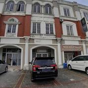 Ruko Bolsena Gading Serpong Siap Pakai Harga Masih Nego (20374731) di Kab. Tangerang