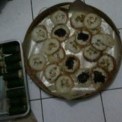 Kue Serabi berbagai rasa (2037603) di Kota Bekasi