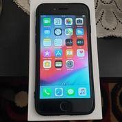 Iphone7 128 GB Balck Matte