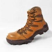 Sepatu Boot / Sepatu Safety / Sepatu Kulit / Sepatu Jenggel / Sepatu Lapangan