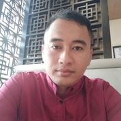 Driver Domisili Tangerang (20377643) di Kota Tangerang