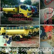 Sedot Wc Ciputat Timur Tang-Sel Sekitarnya 087873796676 ///081294497122 (20378735) di Kota Tangerang