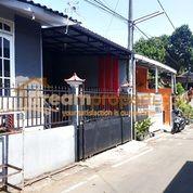 Rumah Nyaman Di Balearjosari Malang | DREAMPROPERTI (20379335) di Kota Malang
