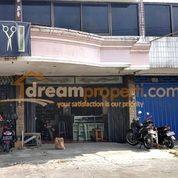 Ruko Tingat 2 Poros Gadang Malang | DREAMPROPERTI