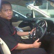 Supir Bulanan Dan Harian (20379727) di Kota Depok