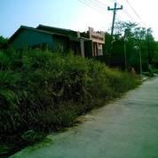 Kavling Jangli Termurah (20380411) di Kota Semarang