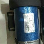 Dinamo Motor Treadmill DC 2hp