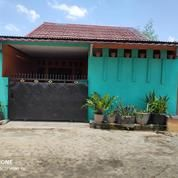 Rumah Modern Minimalis, Suryajaya, Cisoka, Balaraja, Tangerang
