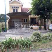 Rumah Taman Internasional Citraland Lokasi Strategis (20381531) di Kota Surabaya