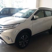 Daihatsu Terios R Standart MT (20383219) di Kota Surabaya