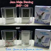 Jam Meja Promosi - JMP-03 - Termurah (20387863) di Kota Tangerang