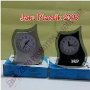 Jam Meja Promosi - JMP-205 - Termurah (20387979) di Kota Tangerang