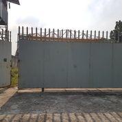 Gudang Workshop Murah 20x100 (20390955) di Kab. Medan