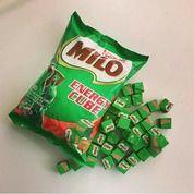 Milo Cubes Snack Cemilan (20390999) di Kota Medan