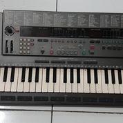 Keyboard Yamaha Pss 795. (20392107) di Kab. Bantul