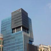 Virtual Office Murah Jakarta (20395427) di Kota Jakarta Selatan