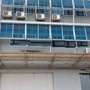 Gudang Multiguna Delta Silicon 6 Lippo Cikarang (20396743) di Kota Bekasi