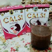 CALSI ASI BOOSTER BISA GROSIR DAN ECER DI MADIUN WA 081234850606 (20397035) di Kota Madiun
