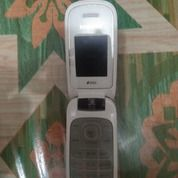 Samsung Lipat GT-E1272 (20400091) di Kota Pekanbaru