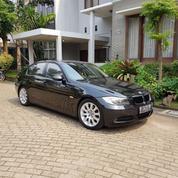BMW 320i E90 EXECUTIVE (20401079) di Kota Jakarta Selatan