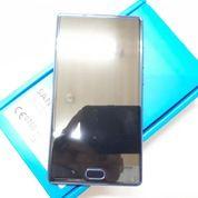 Hape Android Murah Santin Newdun 4G LTE RAM 6GB ROM 64GB Baterai 3000mAh (20401471) di Kota Jakarta Pusat