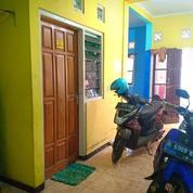 Kostan Aktif Income 9jt/Bulan Lokasi Strategis Di Cihampelas Bandung